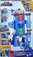 Wholesalers of Pj Masks Tech Hq toys image