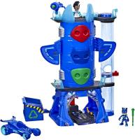 Wholesalers of Pj Masks Tech Hq toys image 2