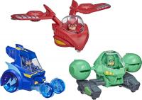 Wholesalers of Pj Masks Tech Jet toys image 3