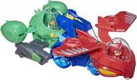 Wholesalers of Pj Masks Tech Jet toys image 4