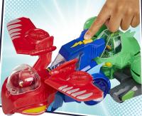 Wholesalers of Pj Masks Tech Jet toys image 5