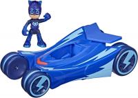 Wholesalers of Pj Masks Tech Racer Catboy toys image 2