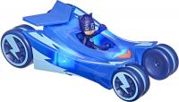 Wholesalers of Pj Masks Tech Racer Catboy toys image 3