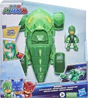 Wholesalers of Pj Masks Tech Racer Gekko toys Tmb