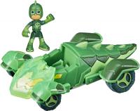 Wholesalers of Pj Masks Tech Racer Gekko toys image 2