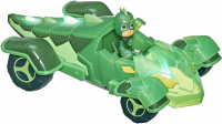 Wholesalers of Pj Masks Tech Racer Gekko toys image 3