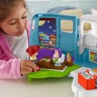 Wholesalers of Pj Masks Transforming Figure Set - Owlette toys image 3
