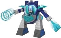Wholesalers of Pj Masks Turbo Mover Vehicle - Catboy toys image 2