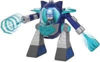 Wholesalers of Pj Masks Turbo Mover Vehicle Assortment toys image 2
