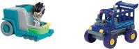 Wholesalers of Pj Masks Vehicle & Figure - Series 2 - Assortment toys image 2