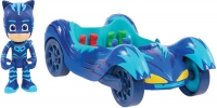 Wholesalers of Pj Masks Vehicle And Figure - Catboy Cat Car toys image 2