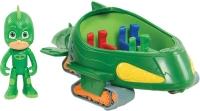 Wholesalers of Pj Masks Vehicle And Figure - Gekko Mobile toys image 3