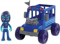 Wholesalers of Pj Masks Vehicle And Figure - Night Ninja Bus toys image 2