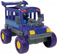 Wholesalers of Pj Masks Vehicle And Figure - Night Ninja toys image 2