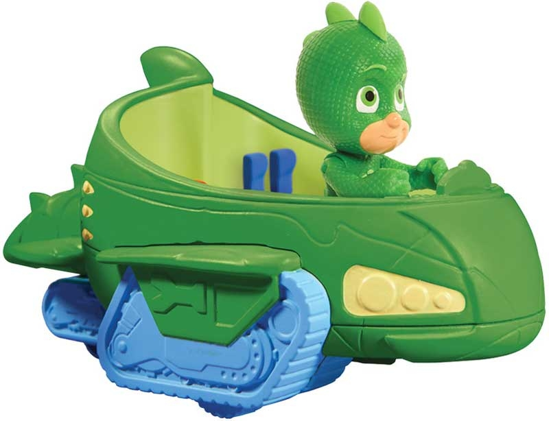 Wholesalers of Pj Masks Vehicle And Figure Asst toys