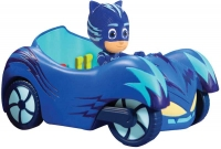 Wholesalers of Pj Masks Vehicle And Figure Asst toys image 2