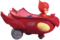 Wholesalers of Pj Masks Vehicle And Figure Asst toys image 3