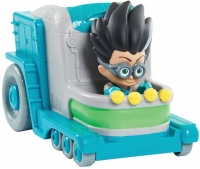 Wholesalers of Pj Masks Vehicle And Figure Asst toys image 5