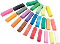 Wholesalers of Plasticine 24 Colour Max toys image 3