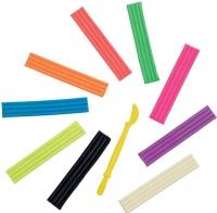 Wholesalers of Plasticine Fluro toys image 2