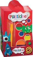 Wholesalers of Plasticine Fluro toys image 3