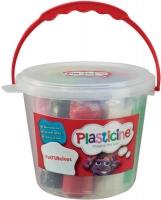 Wholesalers of Plasticine Funtubulous toys image