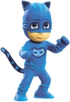 Wholesalers of Plasticine Softeez Pj Masks Figures Asst toys image