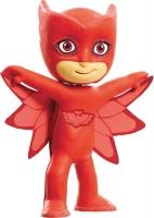 Wholesalers of Plasticine Softeez Pj Masks Figures Asst toys image 2