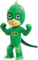 Wholesalers of Plasticine Softeez Pj Masks Figures Asst toys image 3