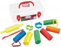 Wholesalers of Plasticine Toolz toys image 2
