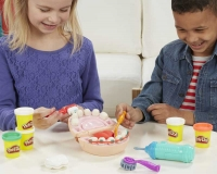 Wholesalers of Play Doh - Doctor Drill N Fill toys image 4