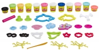 Wholesalers of Play Doh Baby Shark Set toys image 2