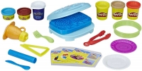 Wholesalers of Play Doh Breakfast Bakery toys image 2