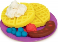 Wholesalers of Play Doh Breakfast Bakery toys image 3