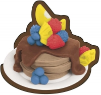 Wholesalers of Play Doh Breakfast Bakery toys image 4