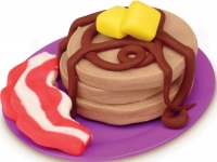 Wholesalers of Play Doh Breakfast Bakery toys image 5