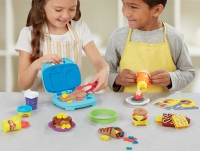Wholesalers of Play Doh Breakfast Bakery toys image 6