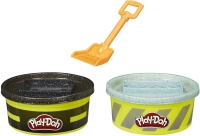 Wholesalers of Play Doh Buildin Compound Asst toys image 3