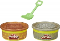 Wholesalers of Play Doh Buildin Compound Asst toys image 4