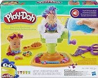 Wholesalers of Play Doh Buzz N Cut toys image