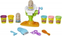 Wholesalers of Play Doh Buzz N Cut toys image 2