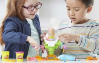 Wholesalers of Play Doh Buzz N Cut toys image 4