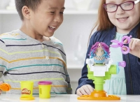 Wholesalers of Play Doh Buzz N Cut toys image 5