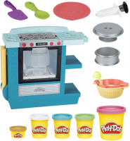 Wholesalers of Play-doh Cakes toys image 2