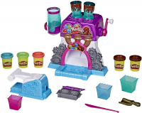 Wholesalers of Play-doh Candy Playset toys image 2