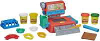 Wholesalers of Play-doh Cash Register toys image 2