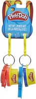 Wholesalers of Play Doh Clip Ons Asst toys Tmb