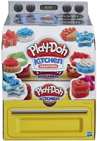 Wholesalers of Play-doh Cookie Canister toys image 2