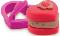 Wholesalers of Play-doh Cookie Canister toys image 3