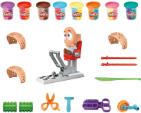 Wholesalers of Play-doh Crazy Cuts Stylist toys image 2